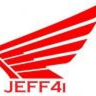 JEFF4i