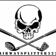 Fairwaysplitter3320
