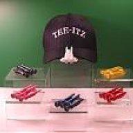 Tee-Itz