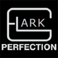 eclark53520